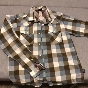 Patagonia Good Shirt - Size M